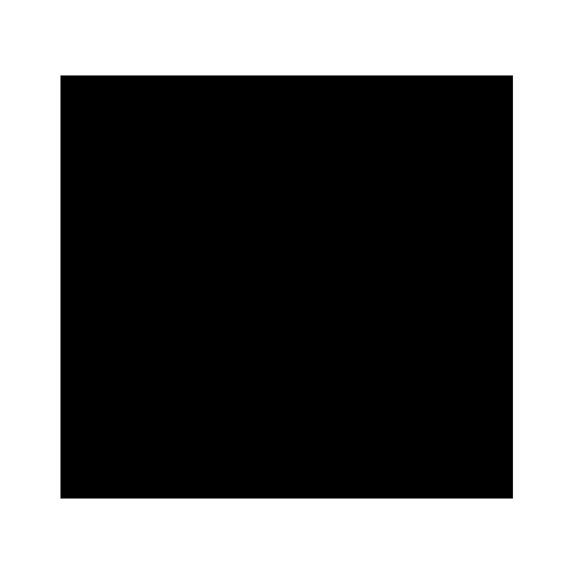 www.anton-paar.com