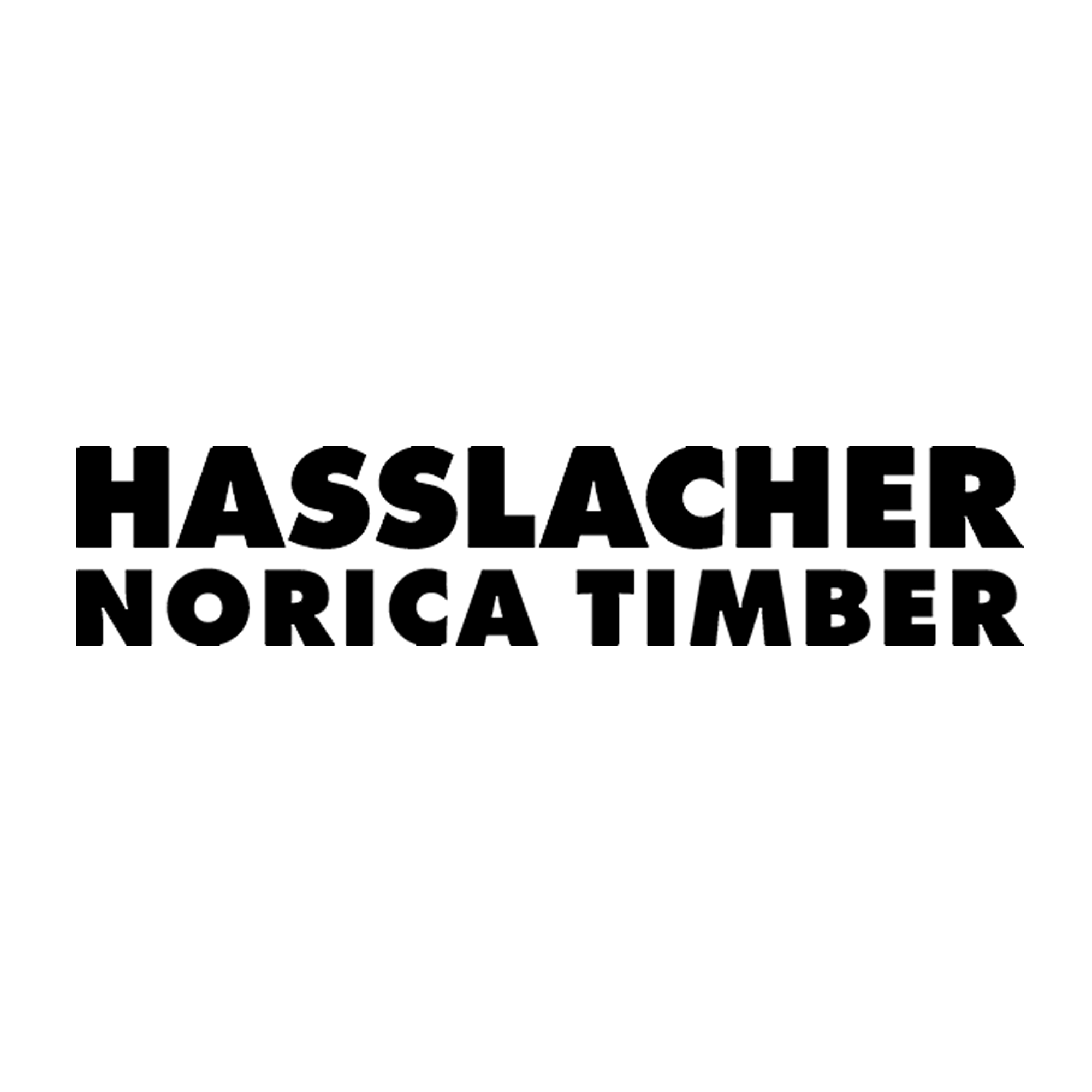 www.hasslacher.com