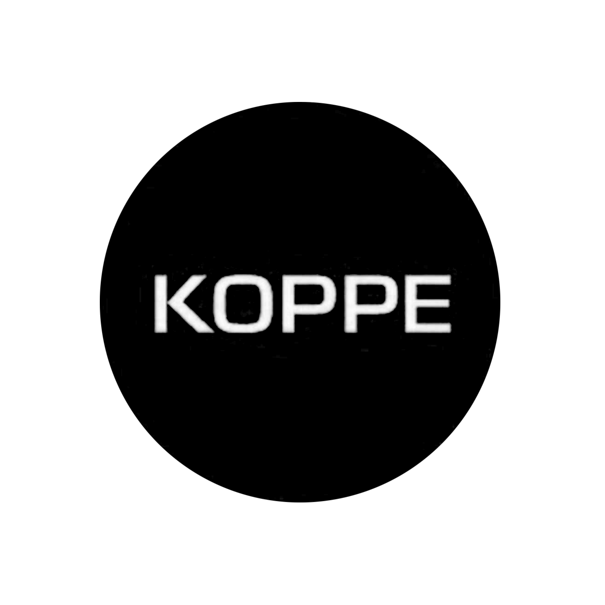 www.koppe.at