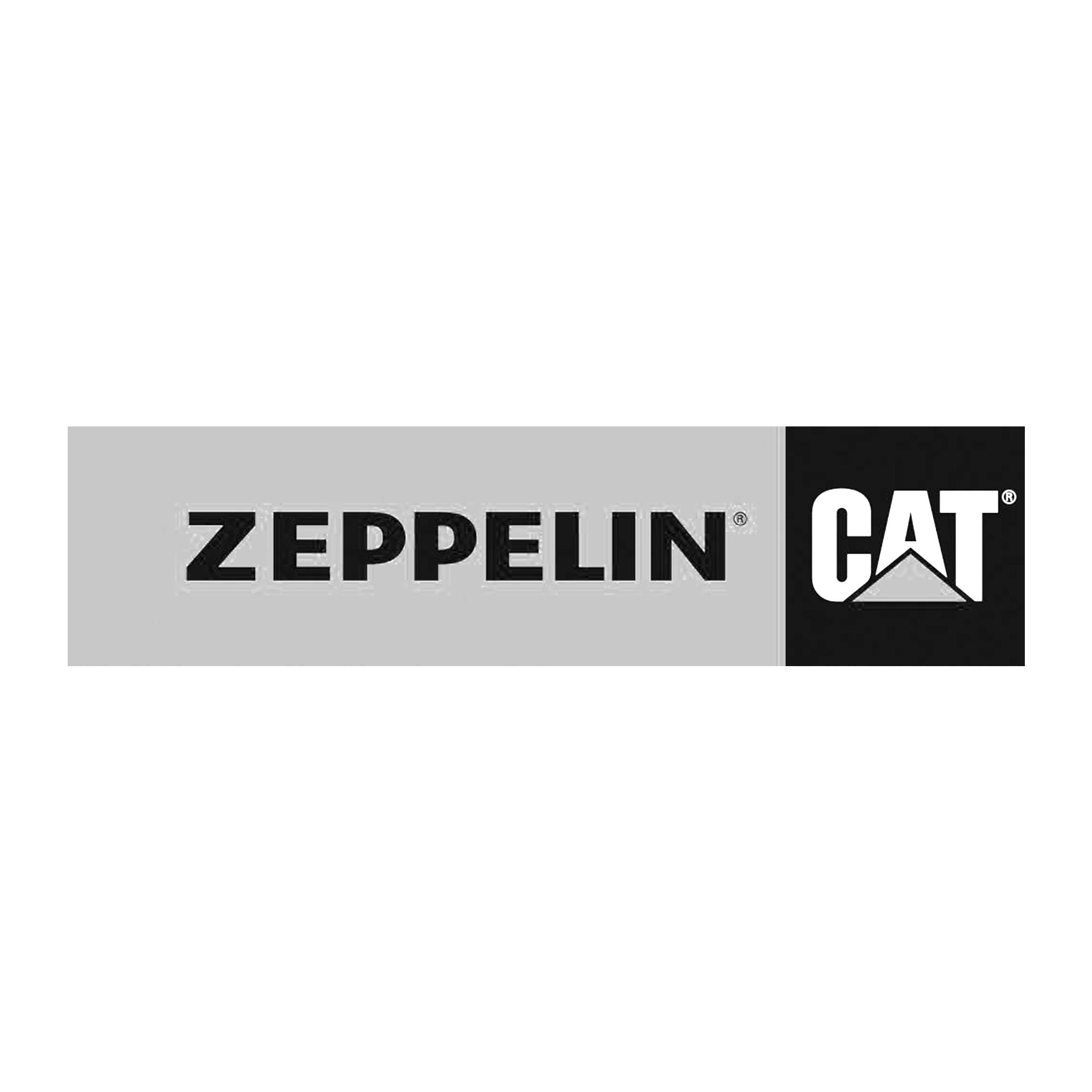 www.zeppelin-cat.at