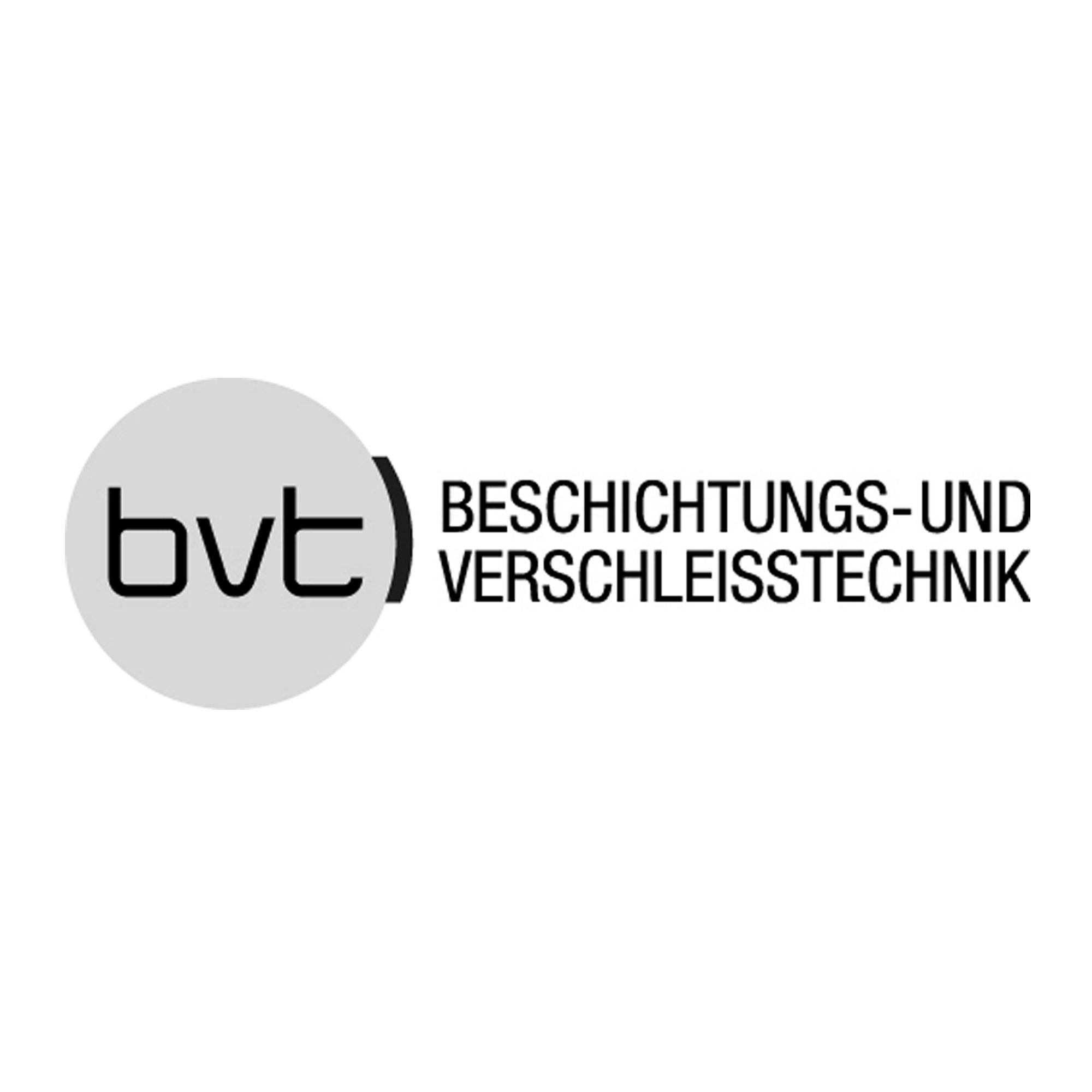 www.bvt.at