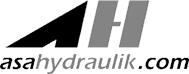 www.asahydraulik.com