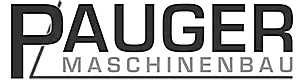 www.pauger-mb.at
