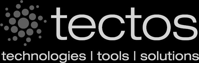 www.tectos.at