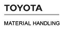 www.toyota-forklifts.at